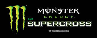 monster ama logo