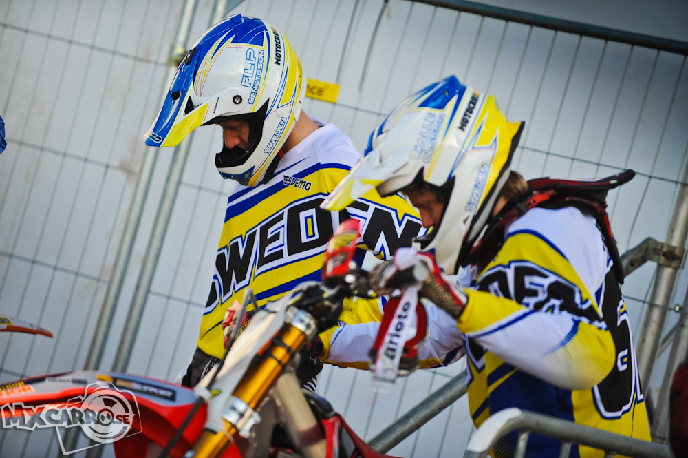 teamsweden_lommel_final