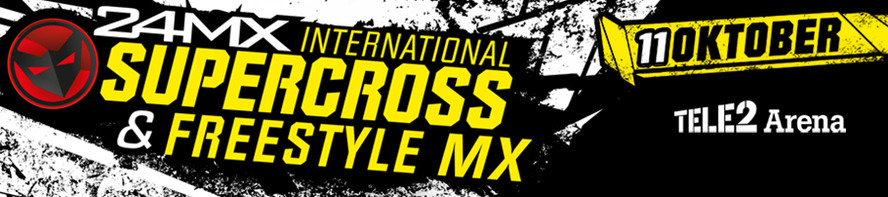 tele2supercross