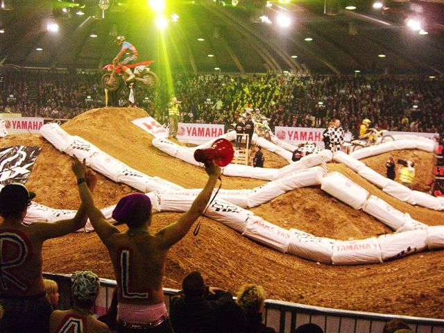 supercross_herning