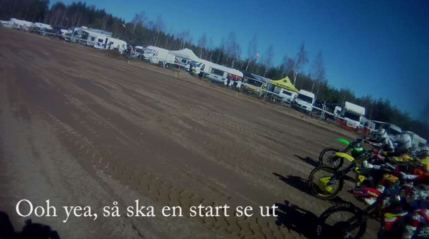 sverigecup hokensas2013 start
